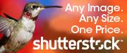 Naar Shutterstock.com