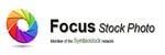 logo voor paypal Hans Slegers Fotografie | Fotograaf voor Bedrijf en Portret