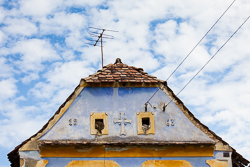 Fotovakantie Roemenie